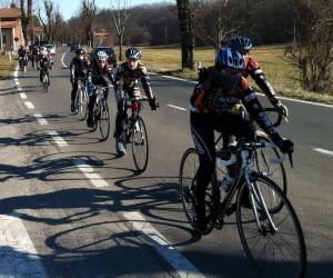 Primi allenamenti prealpino febbraio 2013 056