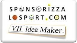 sponsorizza lo sport by VII IDEA MAKER