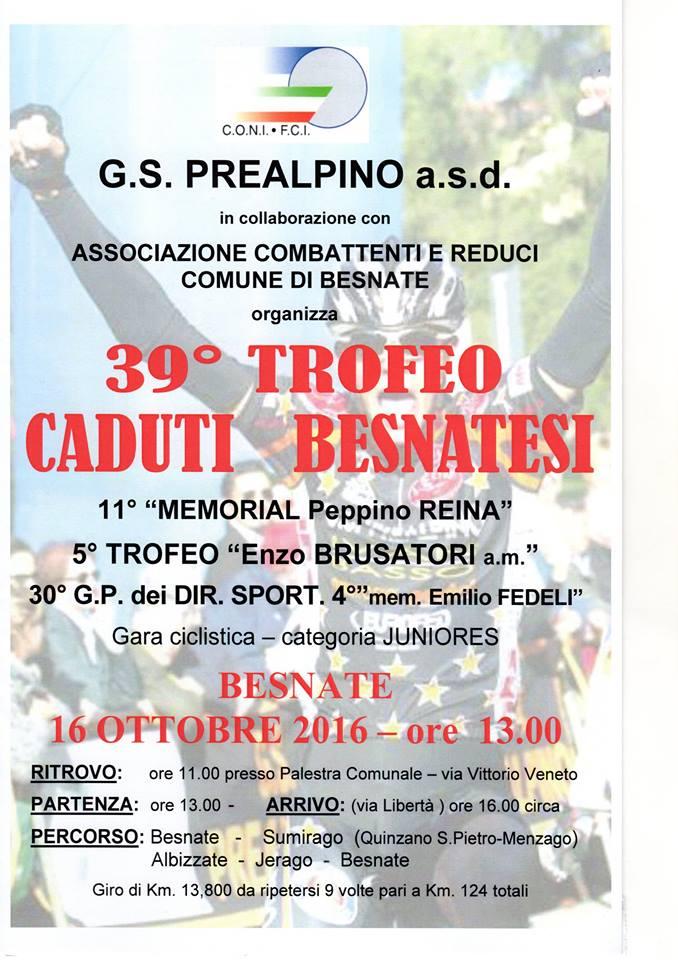 2016-gara-juniores-besnate-16-ott-gs-prealpino
