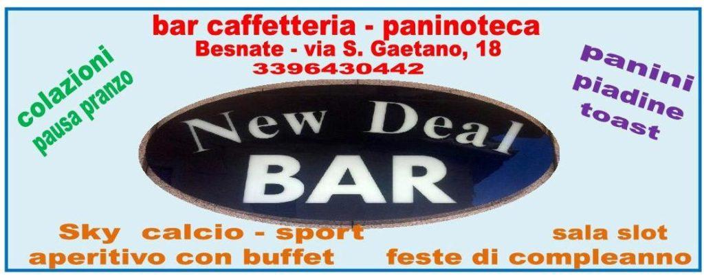 17 new deal bar sponsor prealpino