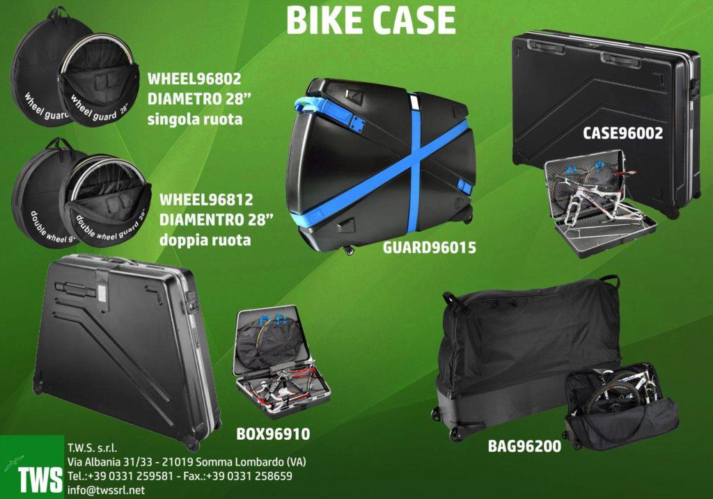 17 tws srl bike sponsor prealpino